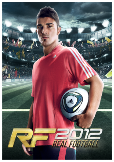 Real-Football-2012-David-Villa.png